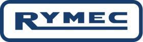 Kits de Embrague 4P  RYMEC