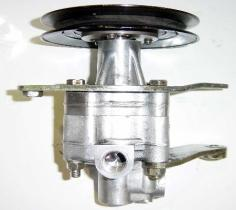 WAT BAD50L - BOMBA HIDRAULICA AUDI A4 2,0 GASOLI