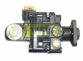 WAT BAD62Z - BOMBA HIDRAULICA AUDI A6 (AED) 1,8