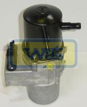 WAT BECT90 - BOMBA ELECTRONICA OPEL VECTRA C TRW