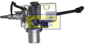 WAT CD002FT - COLUMN.DE DIRECCION CLIO 3 CLIO 4