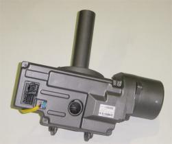 WAT CD006GM - COLUMNA DIREC.FIAT 500
