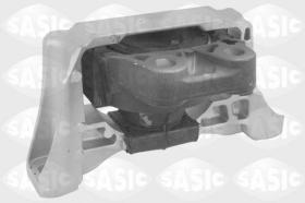 Soportes Motor / Suspensión  Sasic