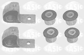 Kits de Reparación Triángulos Suspensión  Sasic